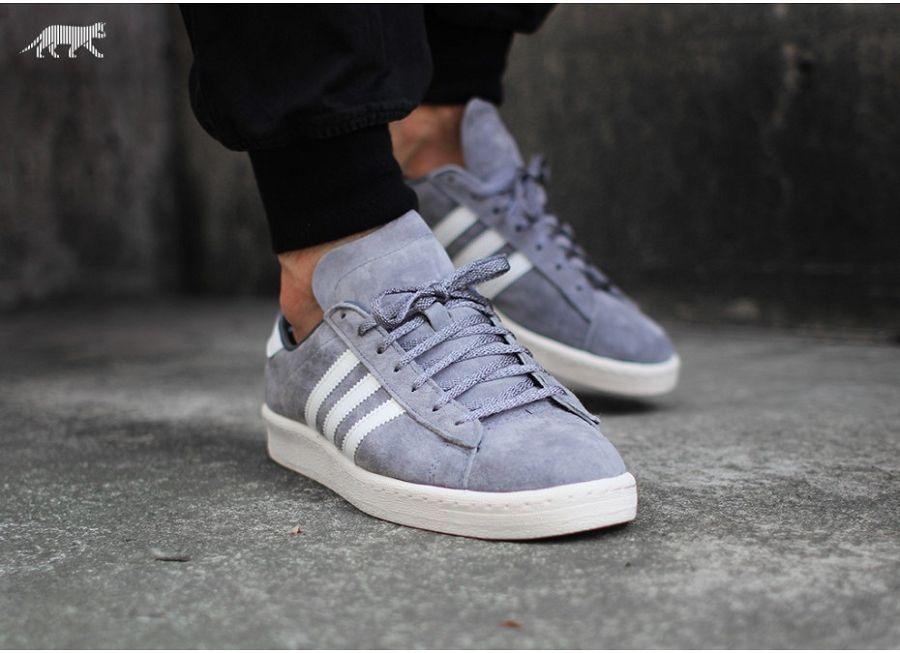 k-adidas-campus-80s---grey-white-b-1