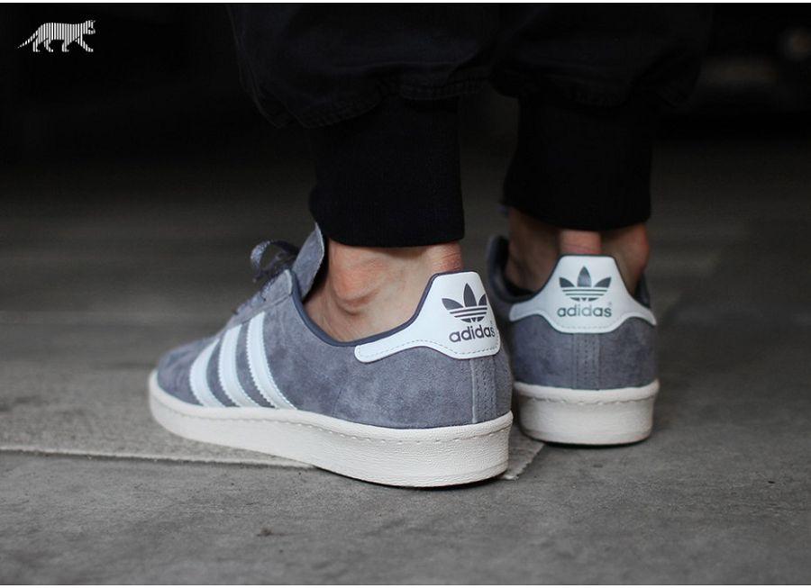 k-adidas-campus-80s---grey-white-b-2