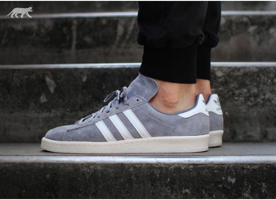 k-adidas-campus-80s---grey-white-b-3