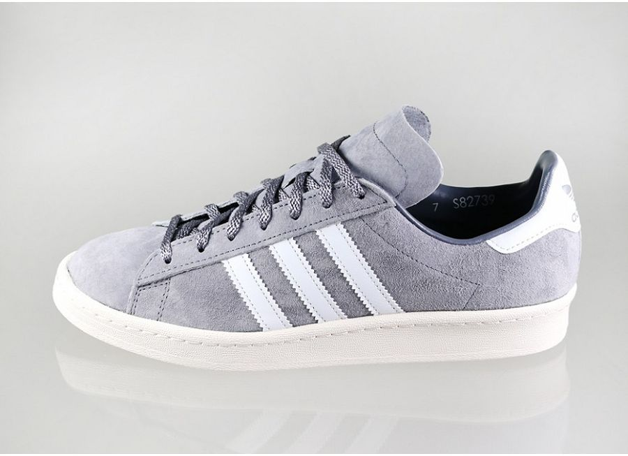 k-adidas-campus-80s-japan-pack---grey-white