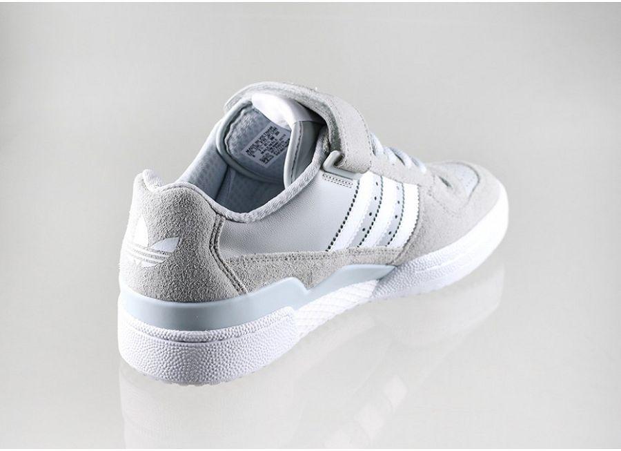 k-adidas-forum-lo---grey-white-3