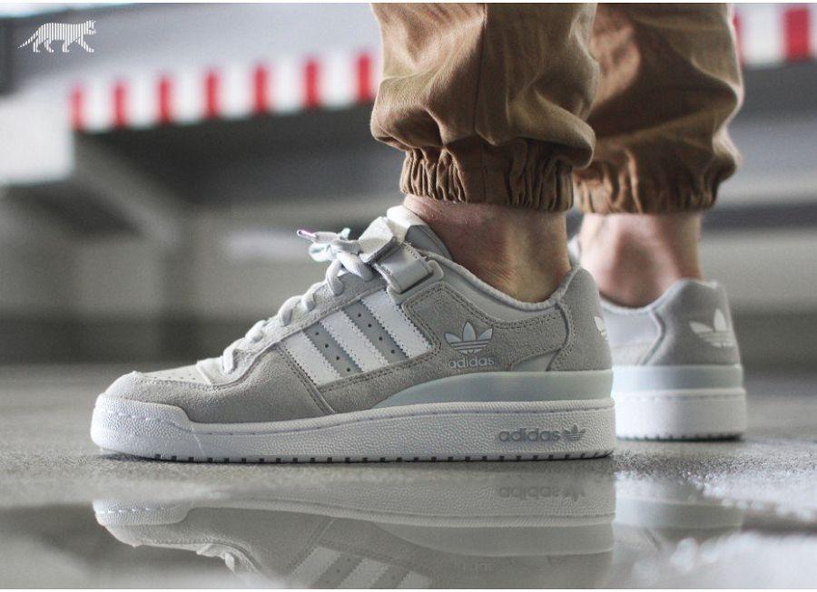 k-adidas-forum-lo---grey-white-b-1