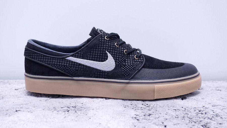 new product e54e8 11fa8 k-jansoki-se-black2-1520x855. Nike SB ...