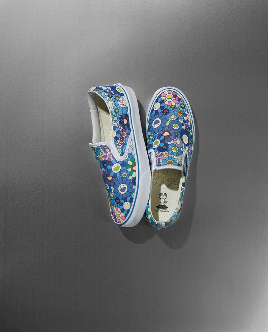 k-murakami-classic-slipon-flower-color
