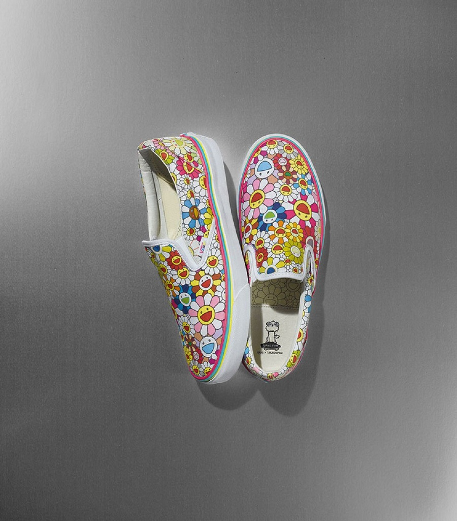 k-murakami-classic-slipon-flower-multi-color