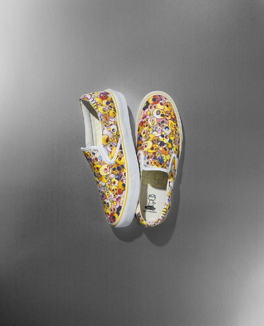 k-murakami-classic-slipon-skull-multi-color