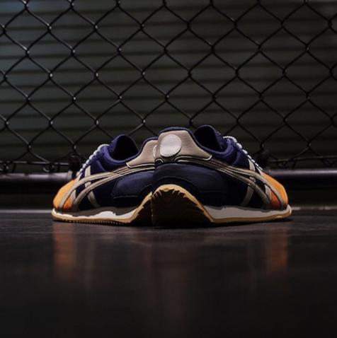 mita_sneakers