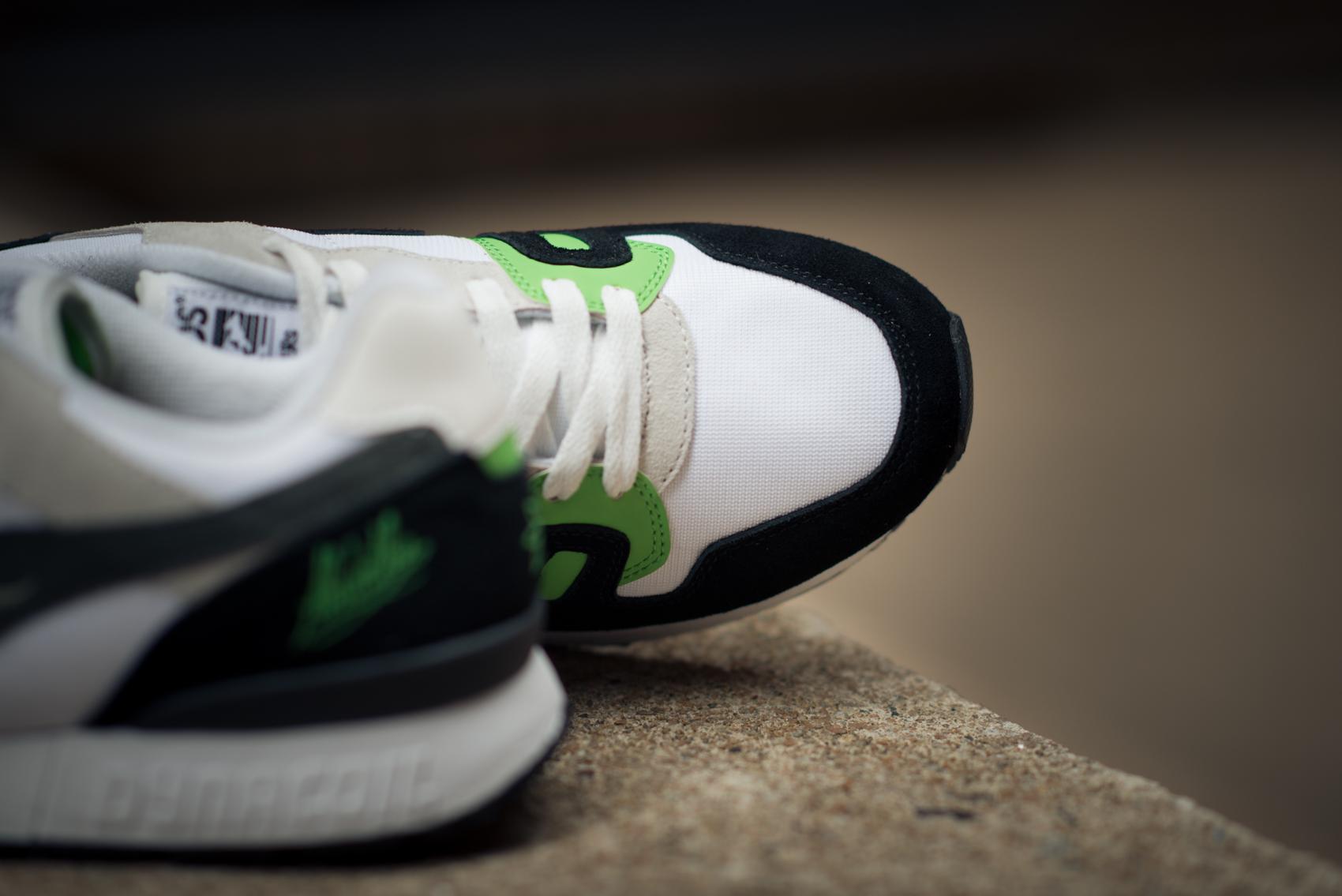 Kangaroos X Sneakers Absinthe7