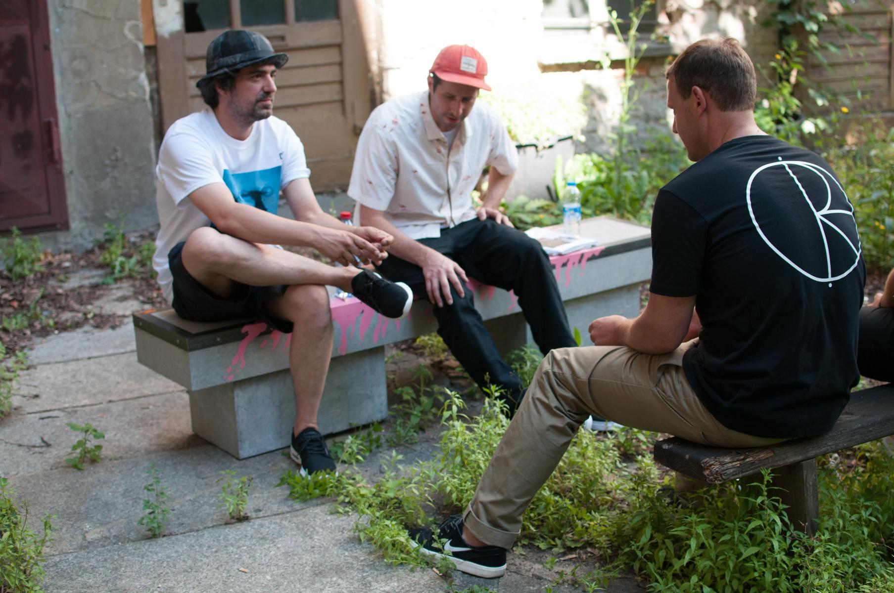 detailed look e9716 6c710 Nike SBCivilistJanoski InterviewUnbearbeitet-1