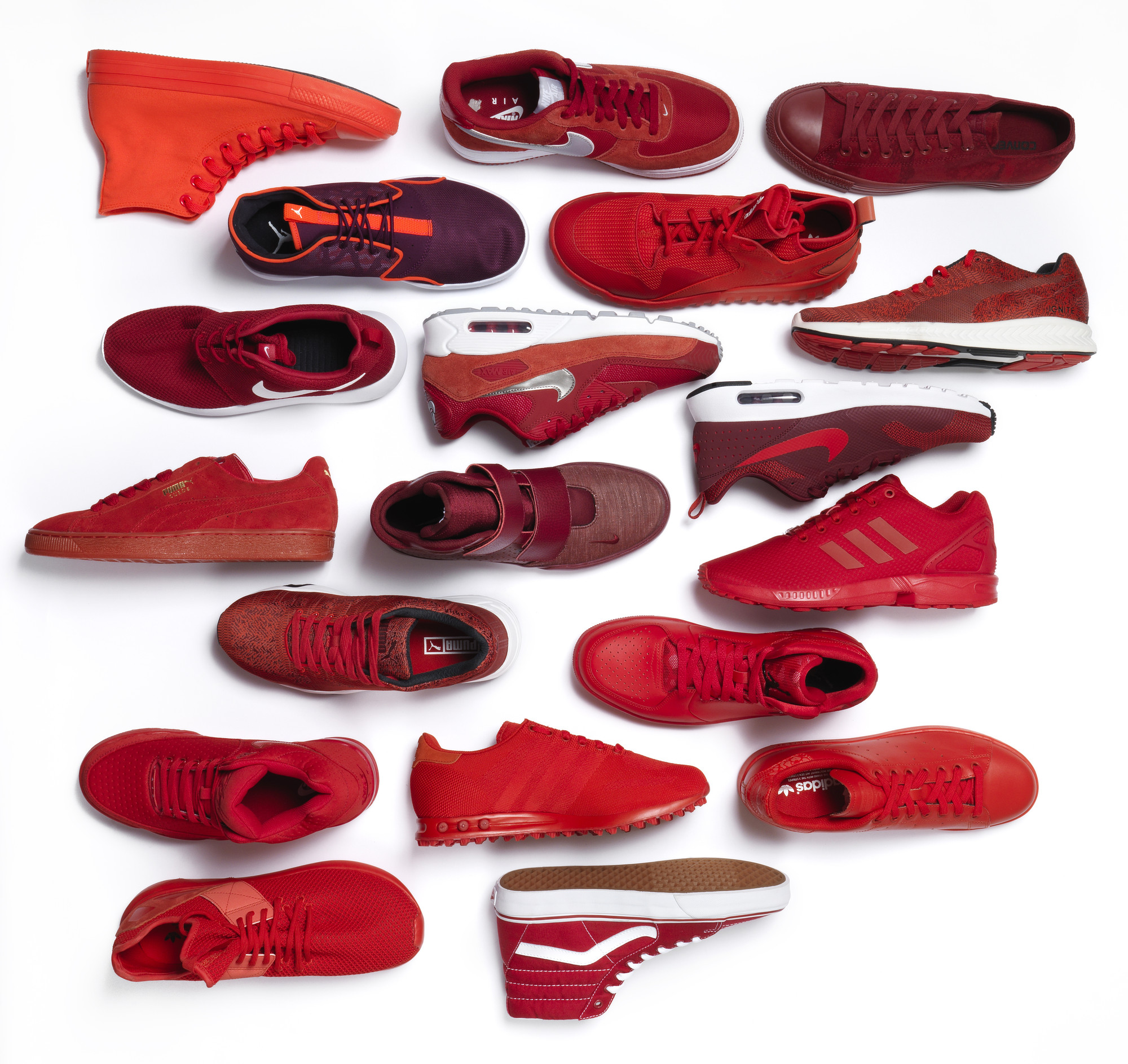 RS93044_Foot Locker_Red Collection 2-lpr