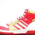 0003df4cc66d adidas Originals Instinct Hi OG – Red  White-Gold Imagesadidas Originals  Instinct Hi OG – Red  White-Gold ImagesB.Blog