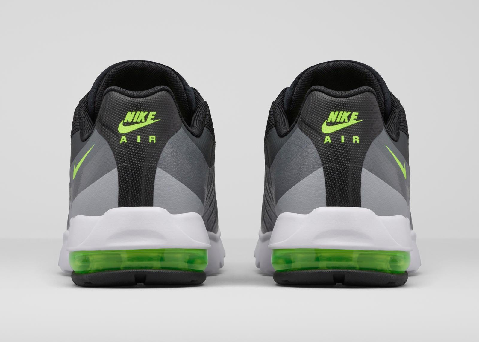 Nike ANATOMY OF AIRNike ANATOMY OF AIR Sneakers Magazine