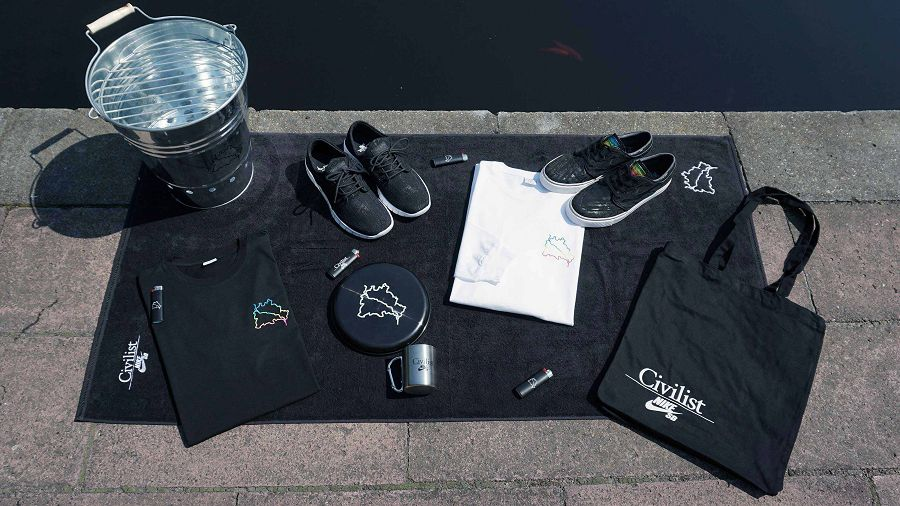 k-CivilistxNikeSB.Spree.Pack.Whole2-web