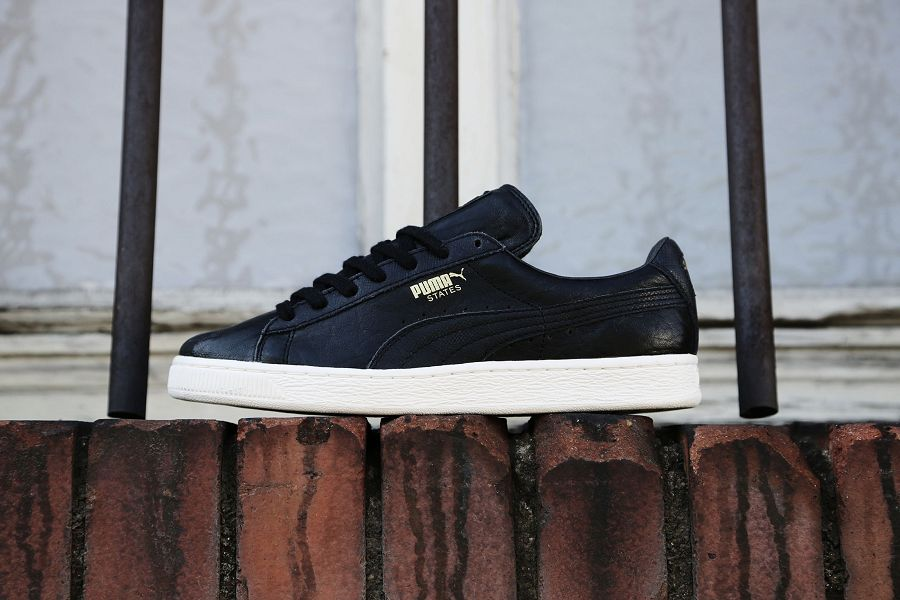 k-States Premium Leather 358810 01