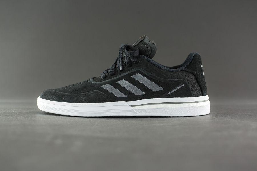 new styles ce5d8 7bdf9 ... adidas dorado adv boost ...