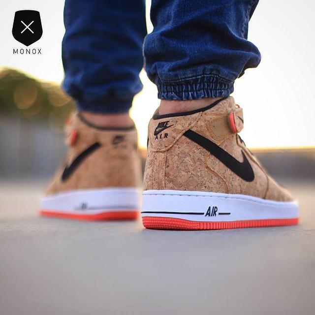 monox_sneakerstore