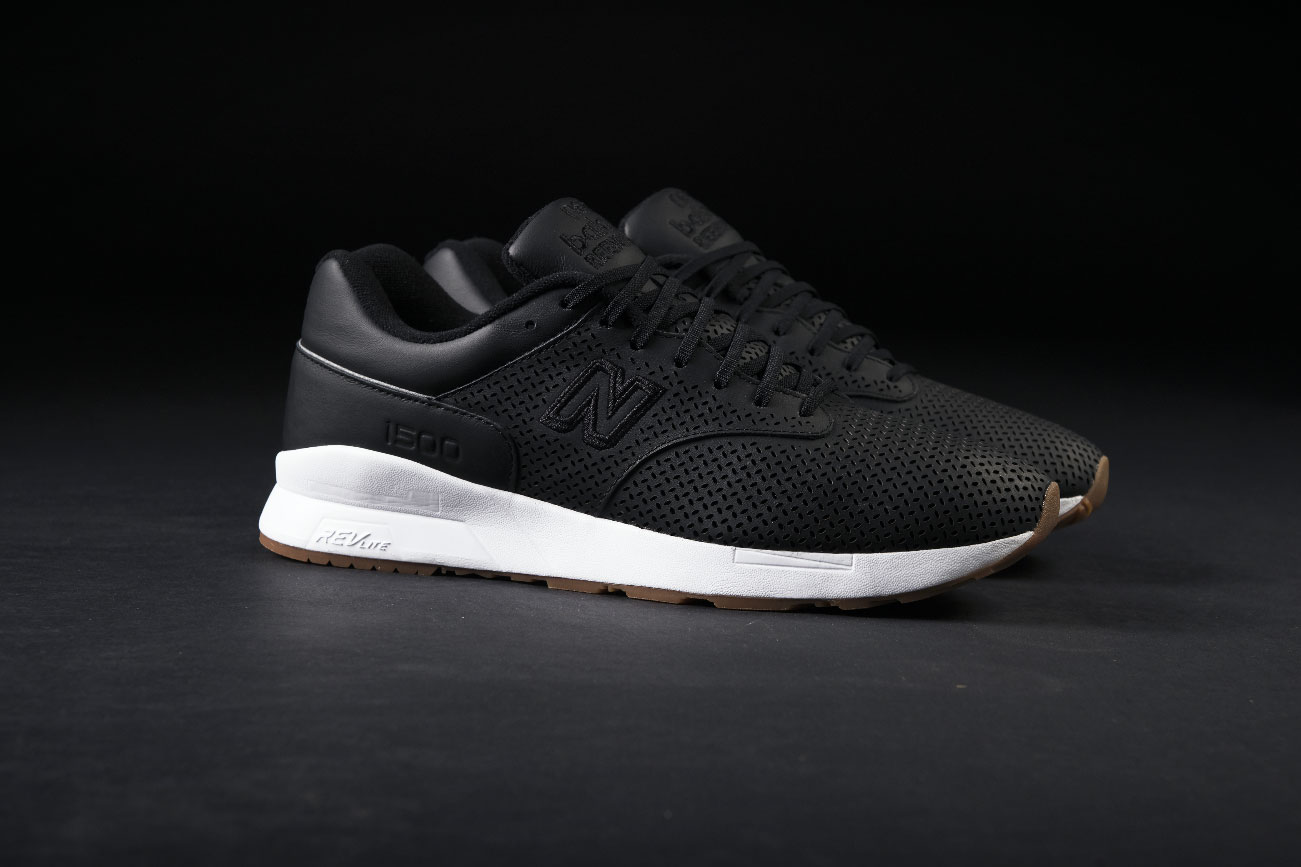 new-balance-md1500-deconstructed-pack-size-2
