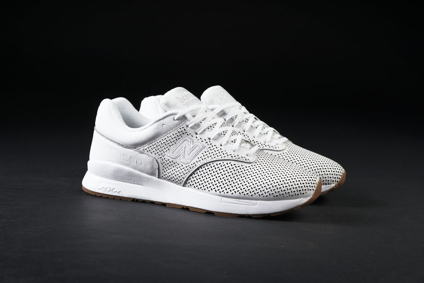 new-balance-md1500-deconstructed-pack-size-4