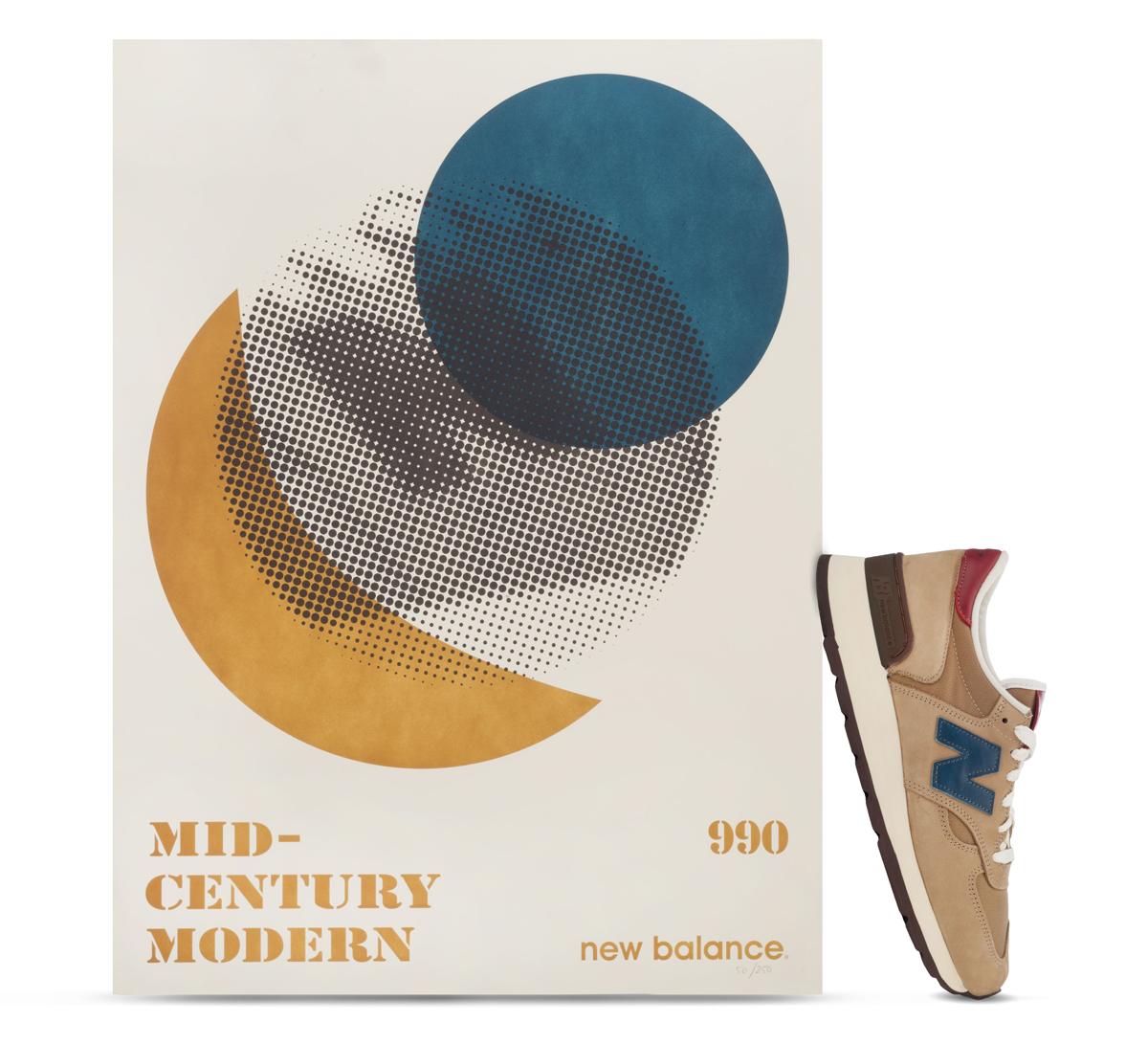 new-balance-mid-century-modern-collection-04