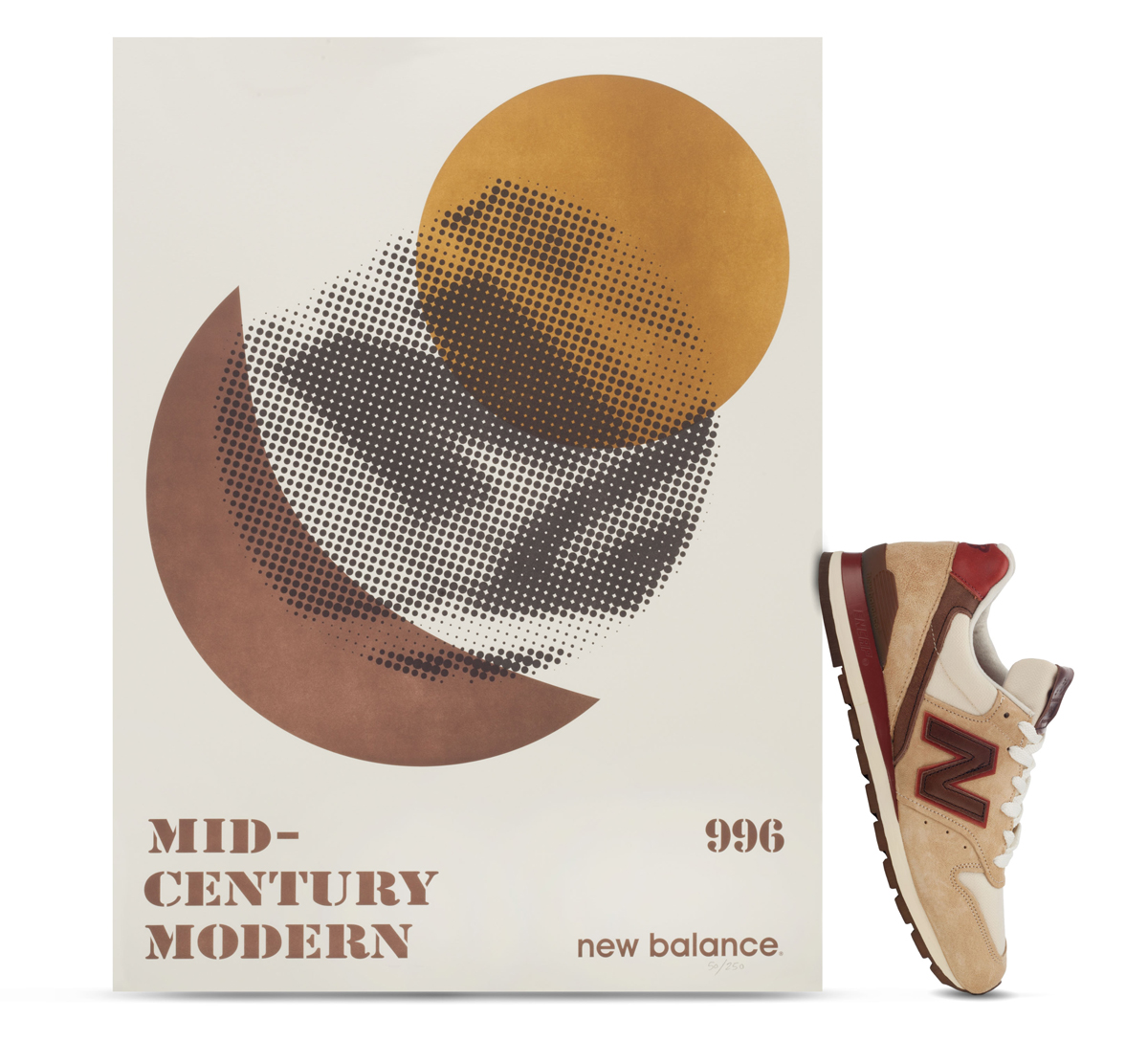 new-balance-mid-century-modern-collection-08