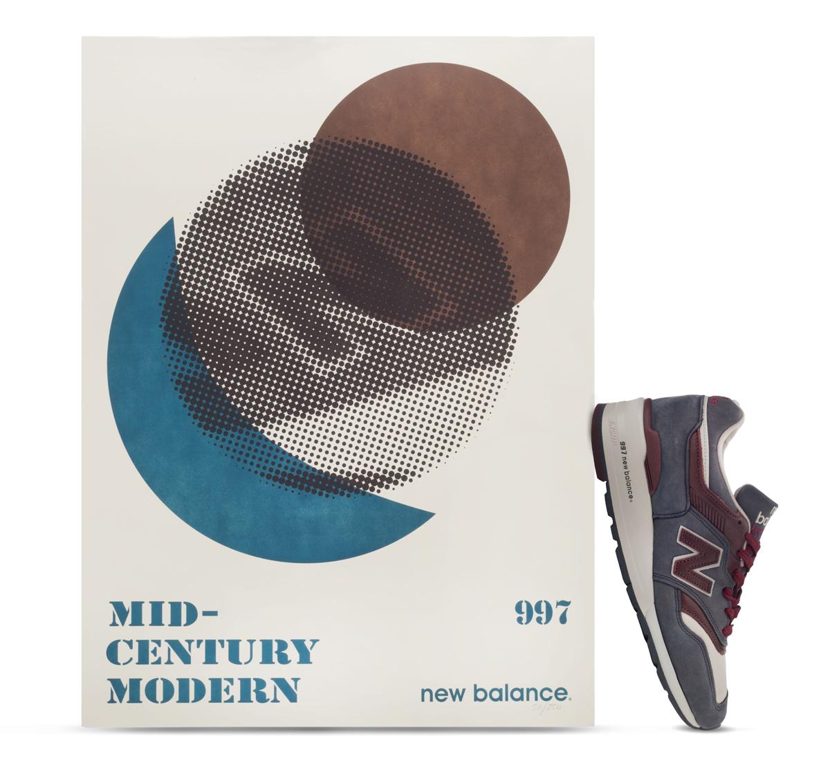 new-balance-mid-century-modern-collection-12