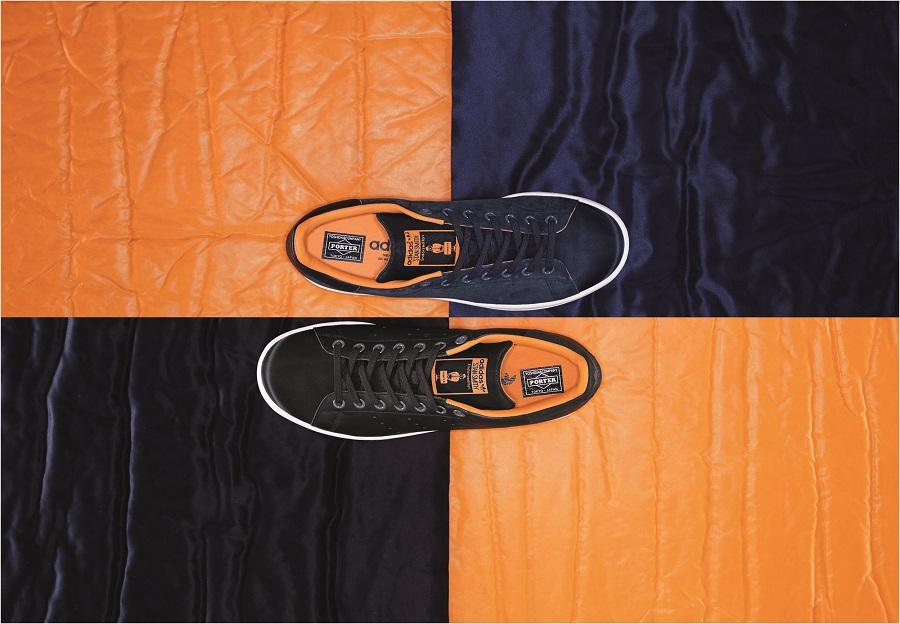 adidas Consortium x Porter (1)