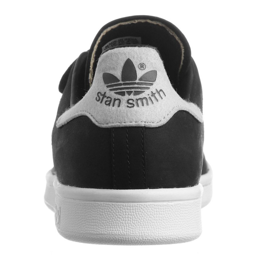 0a6e3b77a55bf8 ... only provide sneakers and streetwaer but also has one of the best  assortments of music. At adidas of course
