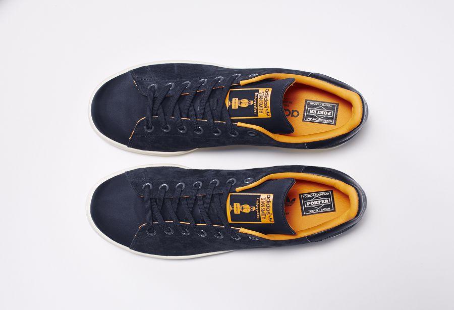 k-adidas Consortium x Porter (10)