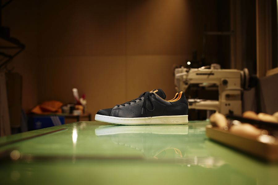 k-adidas Consortium x Porter (2)