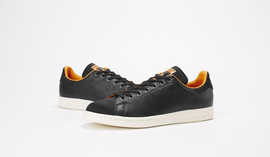 k-adidas Consortium x Porter (3)