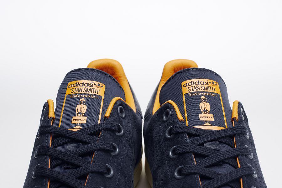 k-adidas Consortium x Porter (9)