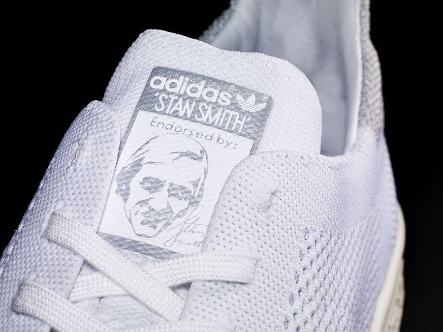 k-adidas Stan Smith Primeknit REFLECTIVE_white (1)