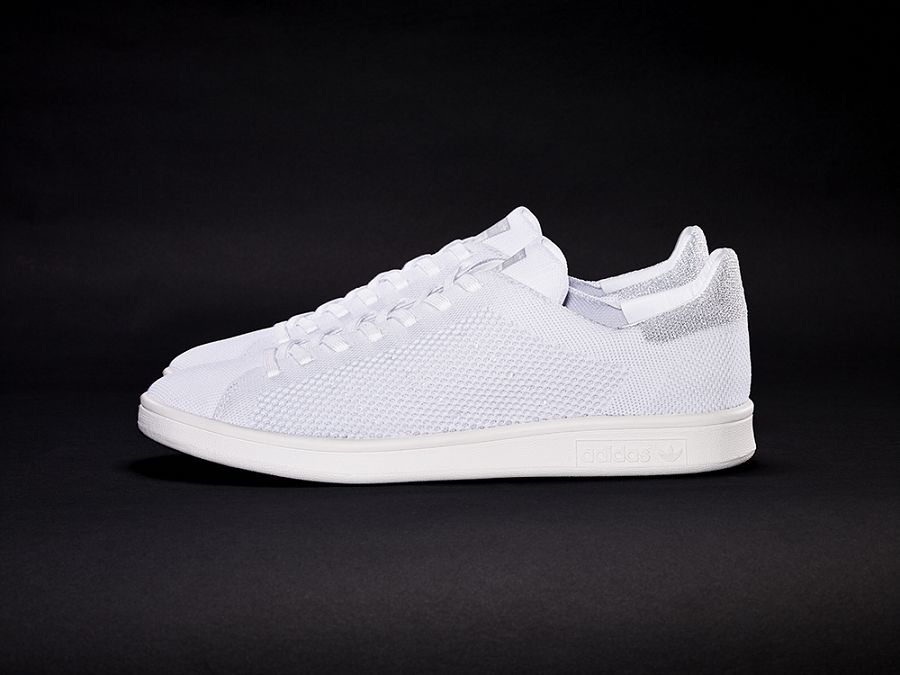 k-adidas Stan Smith Primeknit REFLECTIVE_white (3)