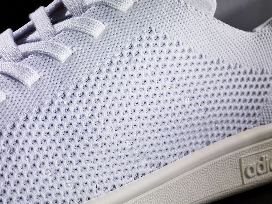 k-adidas Stan Smith Primeknit REFLECTIVE_white (8)