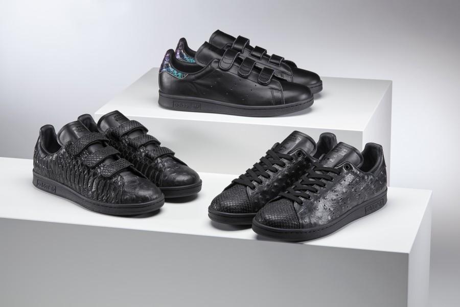 Originals Adidas Adidas Adidas Adidas Originals Originals Originals Adidas Adidas Originals Originals Adidas xwF0CYO