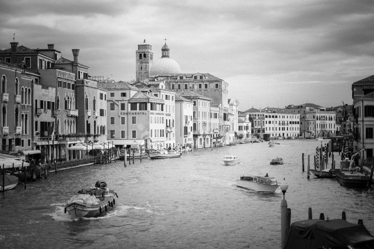 Diadora_Venice2015-10