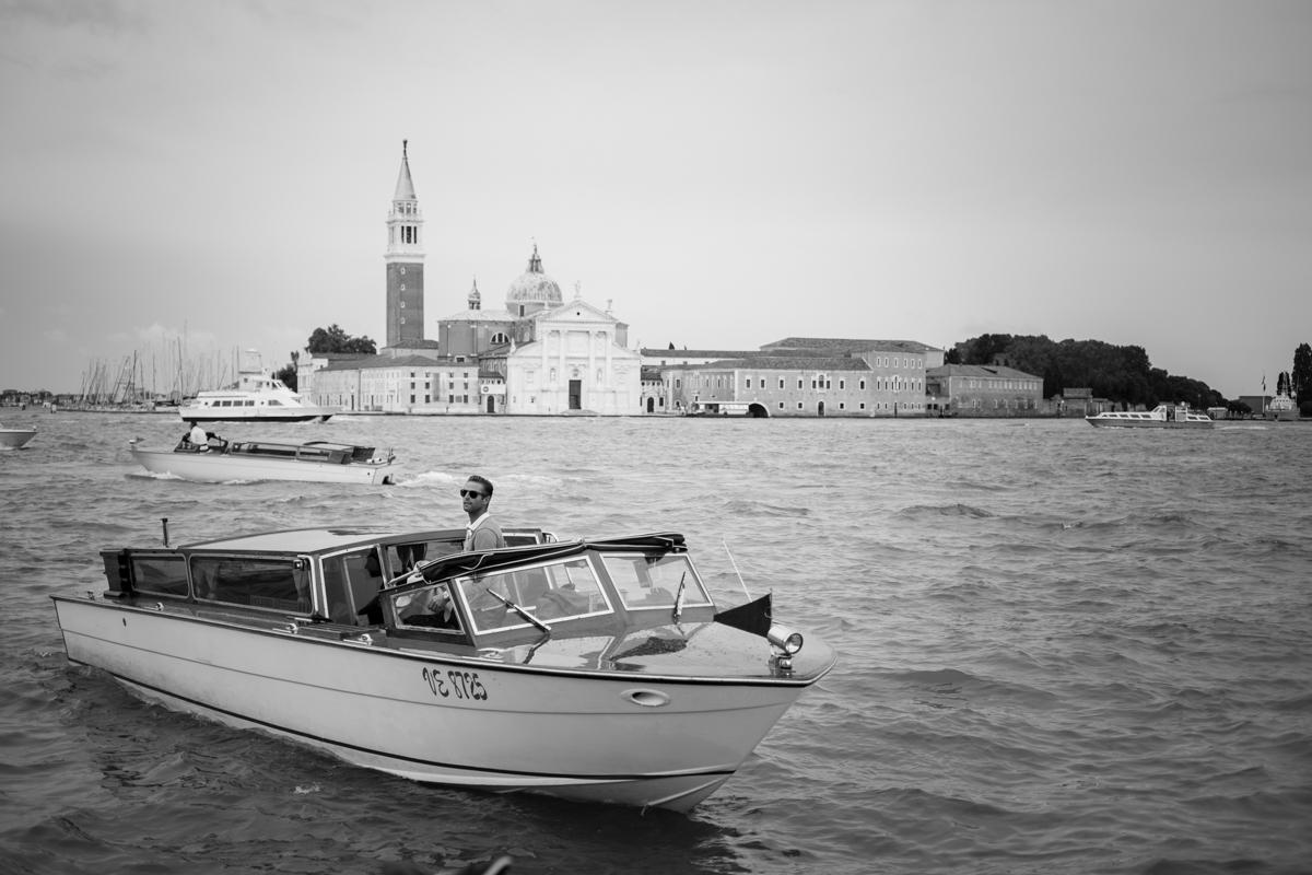 Diadora_Venice2015-3