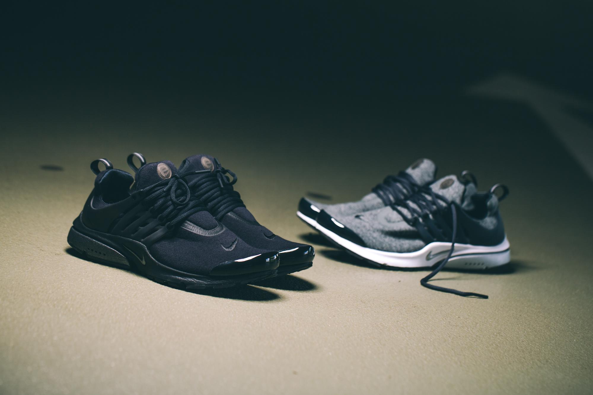Nike_Presto_QS-1-von-1