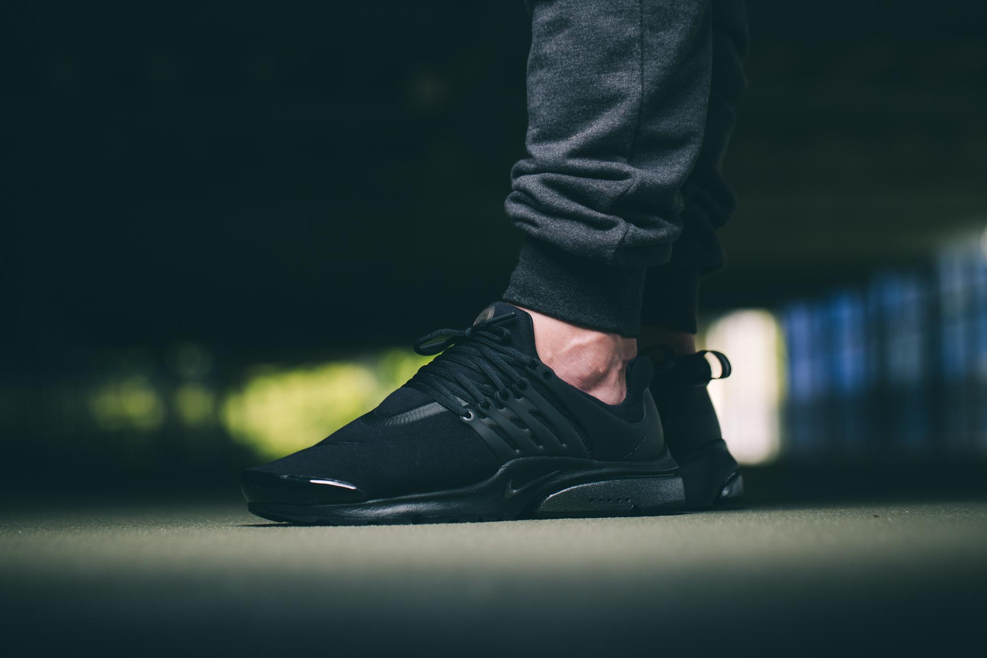 Nike_Presto_QS-11-von-11