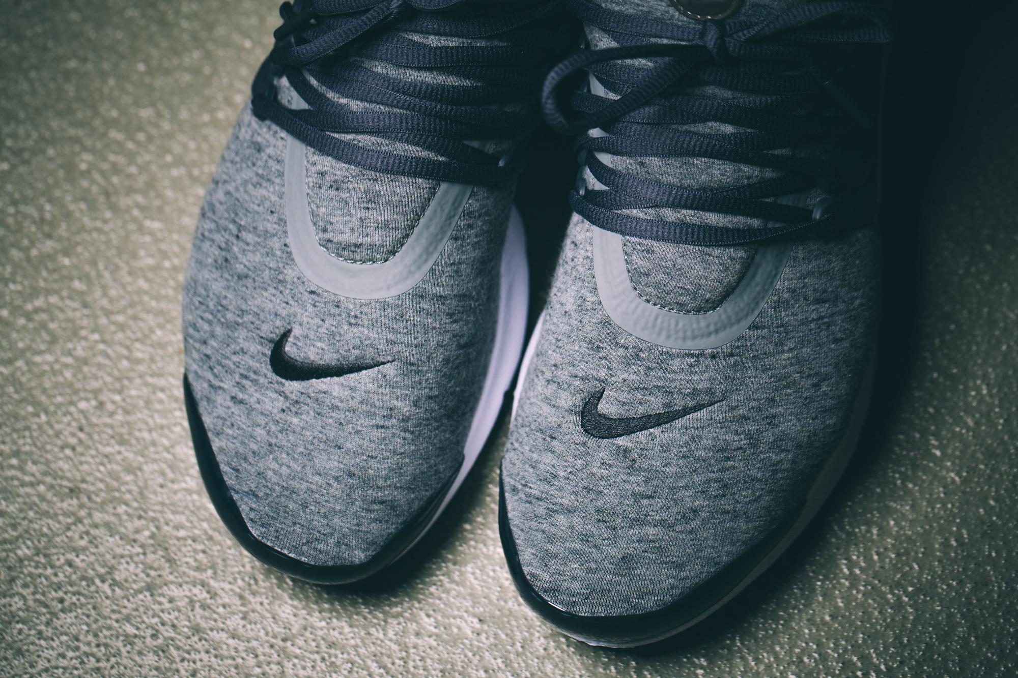 Nike_Presto_QS-4-von-11