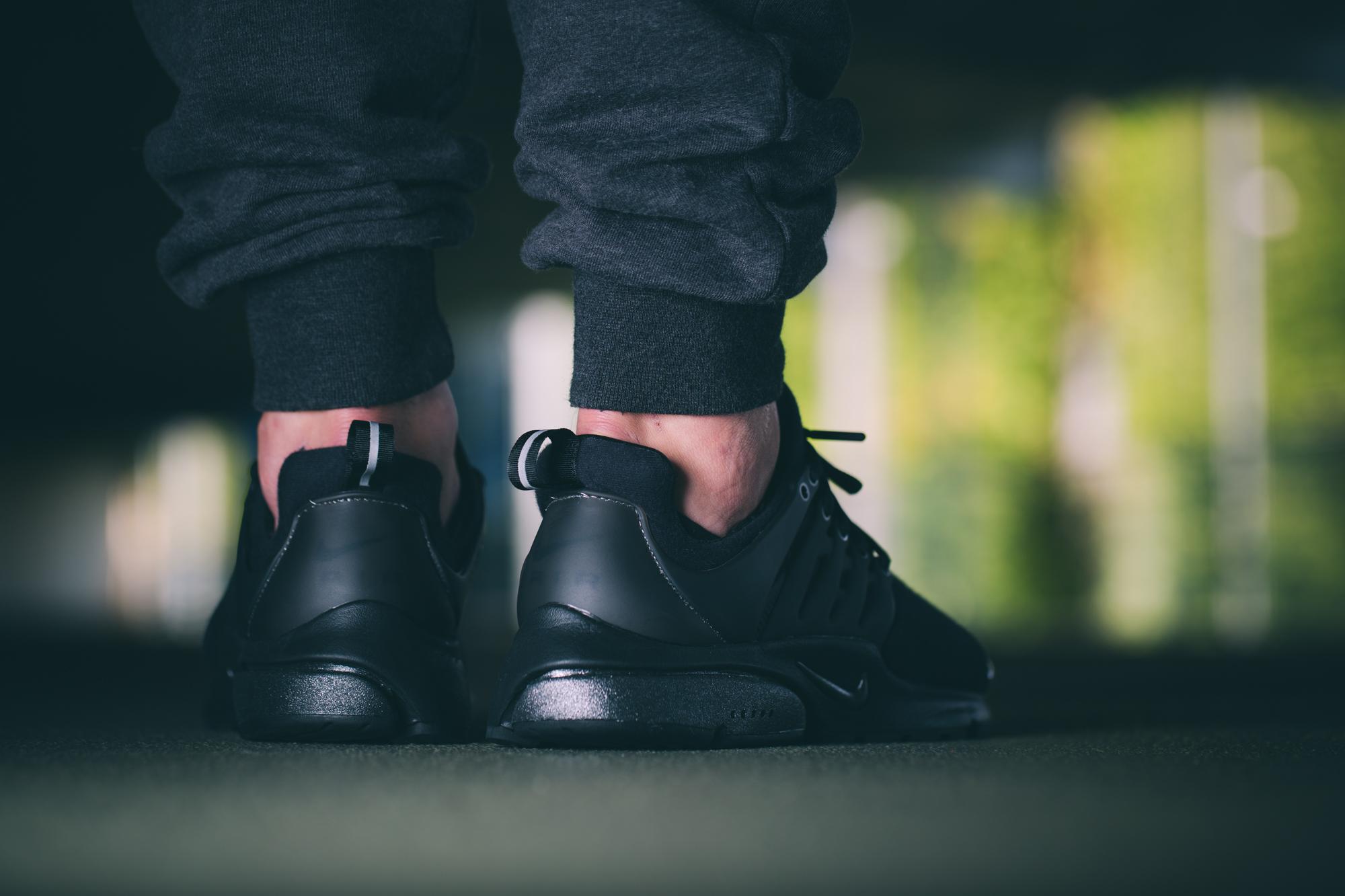 Nike_Presto_QS-6-von-11