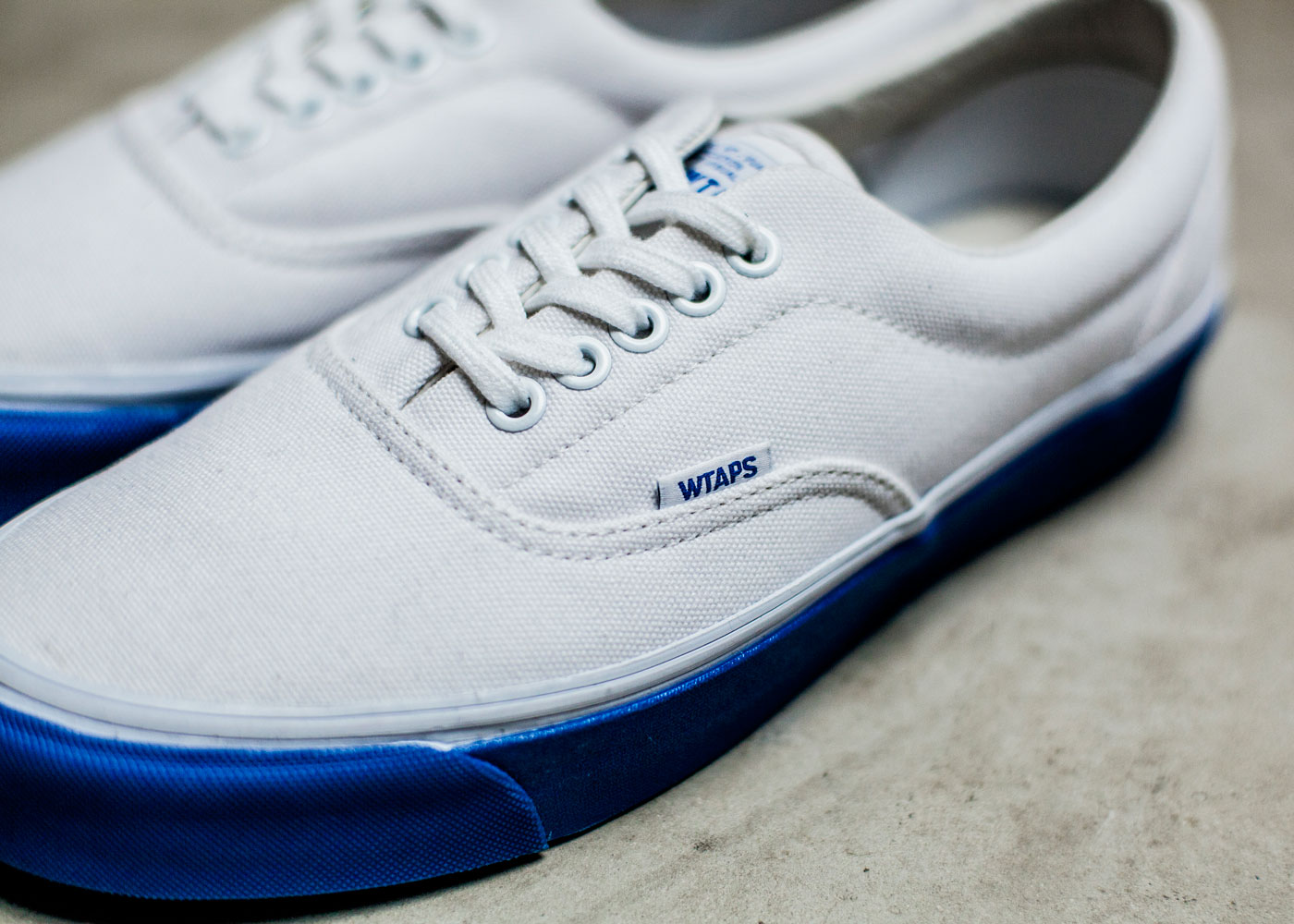 Vault-by-Vans-x-WTAPS_OG-Era-LX_close-up