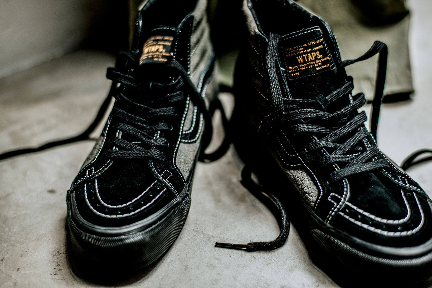Vault-by-Vans-x-WTAPS_OG-Sk8-Hi-LX_close-up
