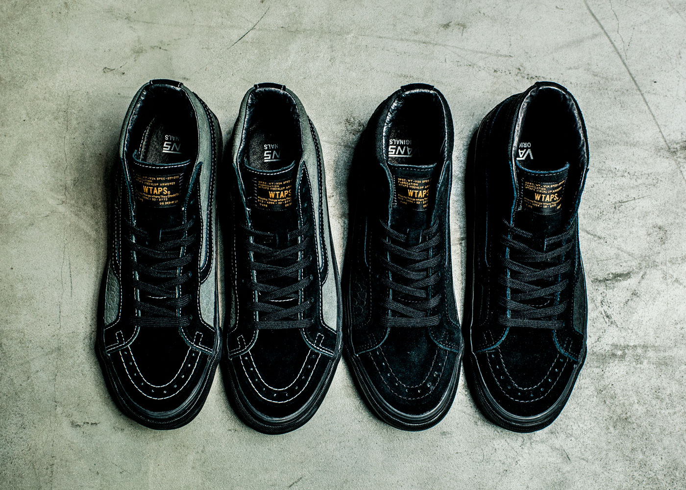 Vault-by-Vans-x-WTAPS_OG-Sk8-Hi-LX_group