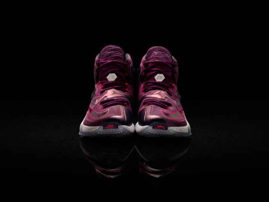 k-02_FA_Nike_LeBron13_28092015