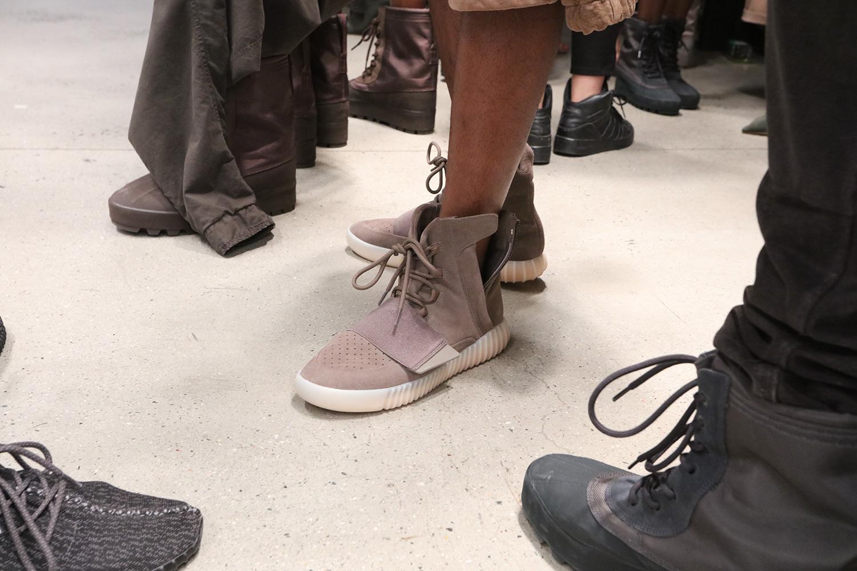 kanye-west-yeezy-season-2-footwear-collection-01