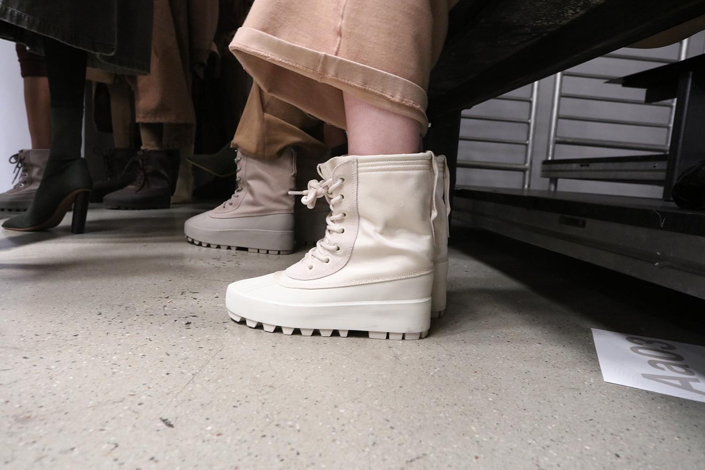 kanye-west-yeezy-season-2-footwear-collection-05