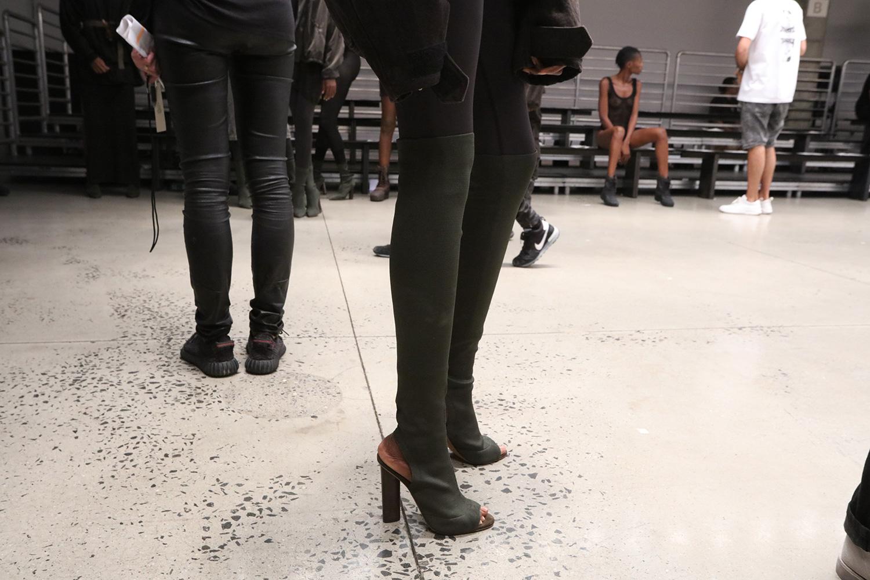 kanye-west-yeezy-season-2-footwear-collection-07