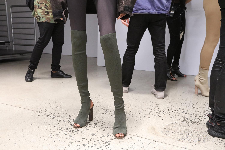kanye-west-yeezy-season-2-footwear-collection-08
