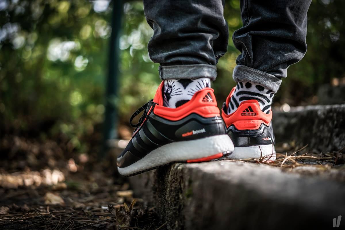 adidas rocket boost climaheat